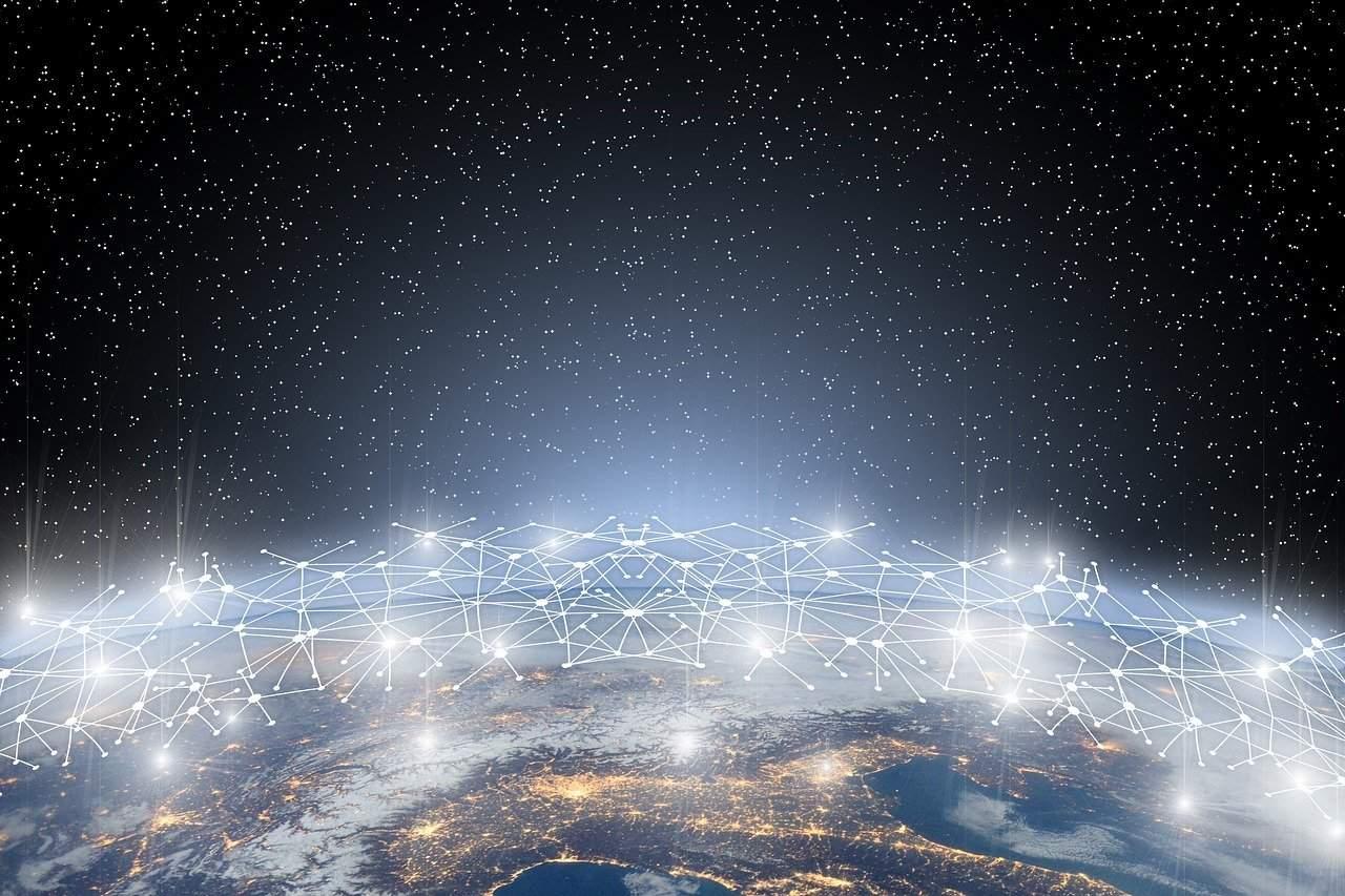 Quel VPN dois-je télécharger pour déjouer la censure ?